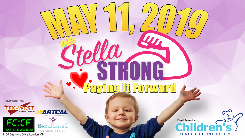 Stella_Strong_FB_Cover_Mar26.png