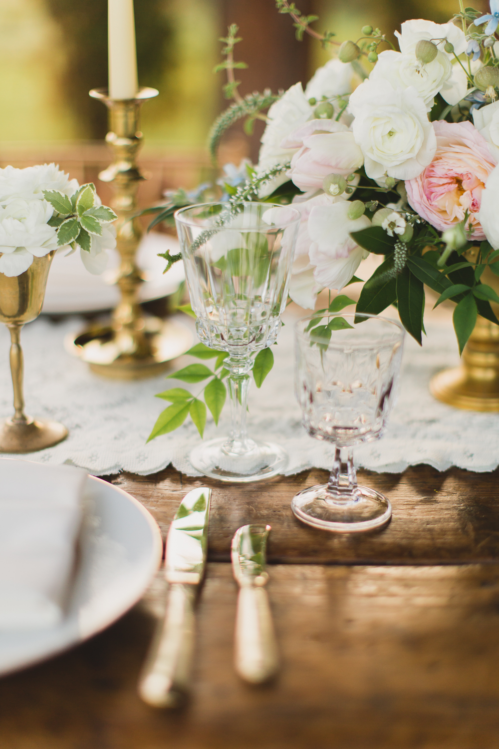 LuxeWeddingTableSetting