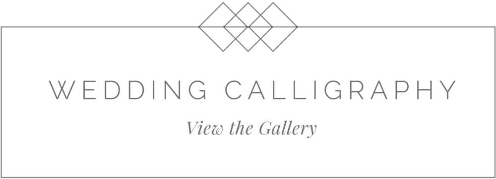 gallerybutton_weddingcalligraphy.png