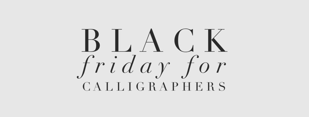 Black Friday Header.PNG