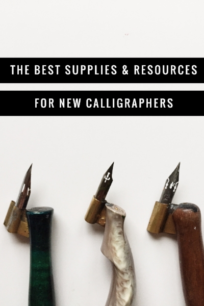 BestCalligraphySupplies - 1.jpg