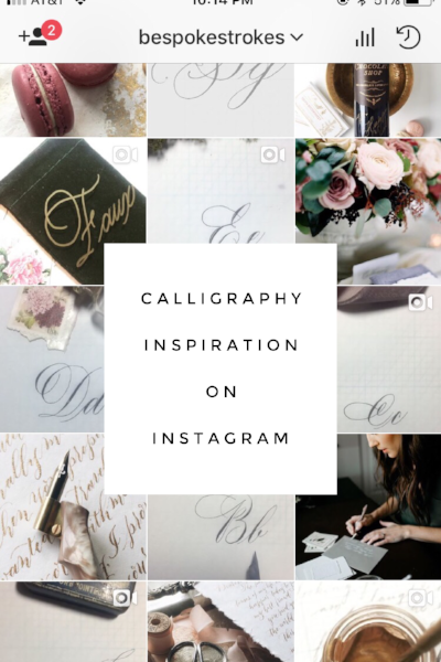 CalligraphersOnInstagram.PNG