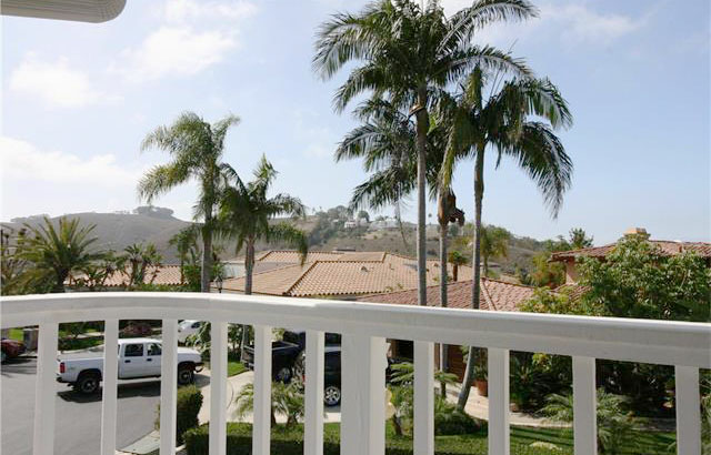 19143 Breckelle St. Rowland Heights, CA 91748