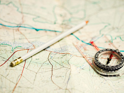 turn strategy into an optimized operational plan