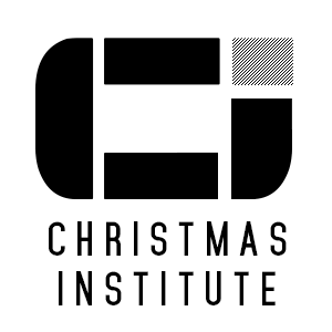 Christmas Institute TX