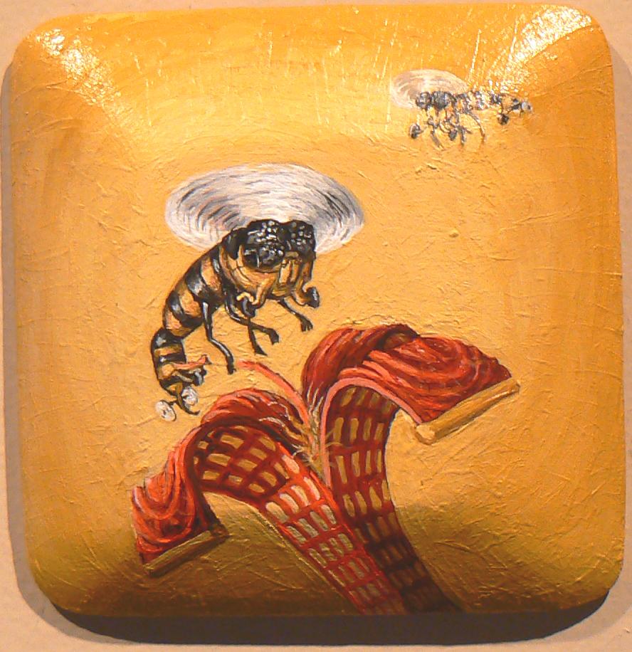 Pollenate