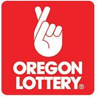 Oregon-Lottery-logo.png