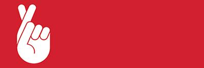 logo-oregonlottery.png