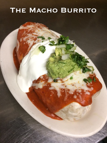 the_macho_burrito.png