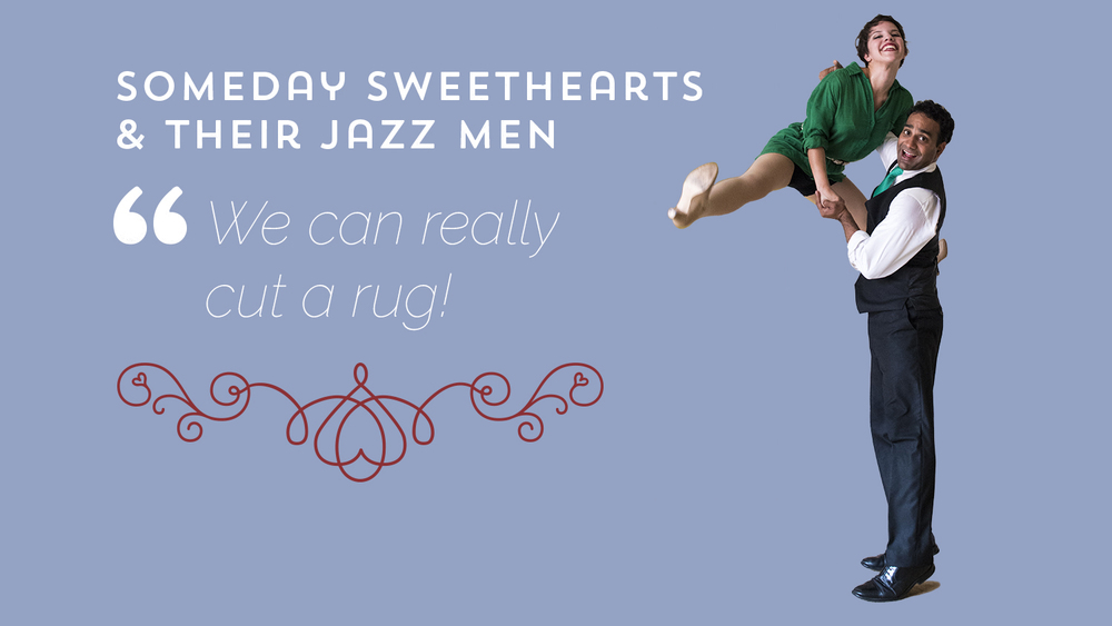 SomedaySweethearts_Jazzmen03_mask.jpg