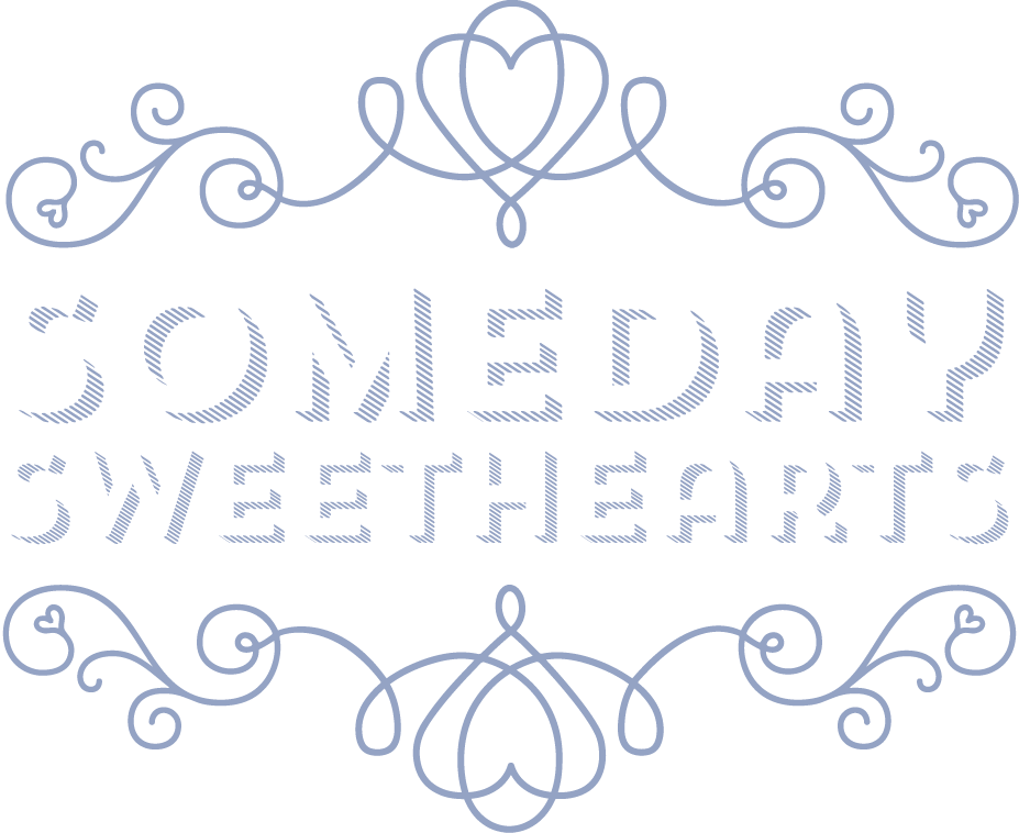 Someday Sweethearts
