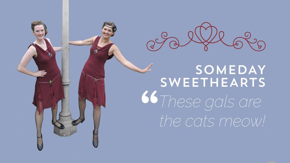 SomedaySweethearts_CatsMeow02.jpg
