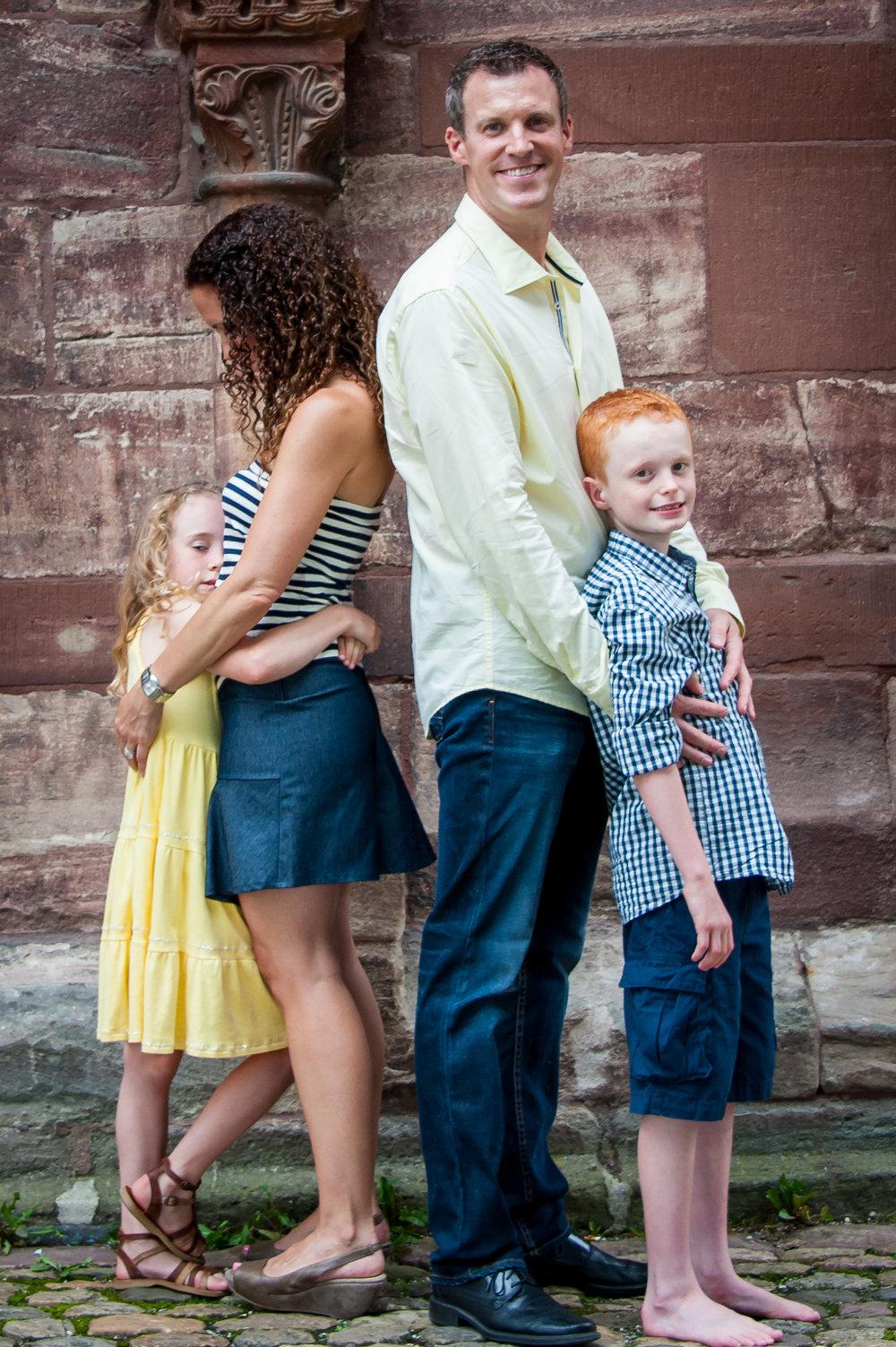 familysessionbasel-62.jpg