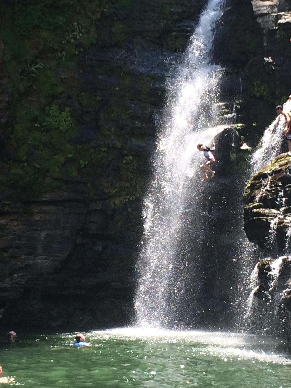 costa rica_rae waterfall_high jump.jpg