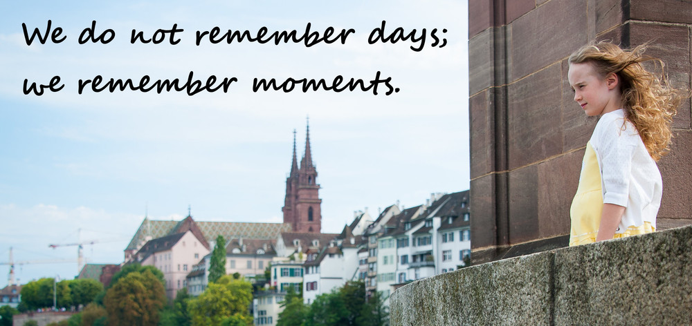 remember-moments-quote
