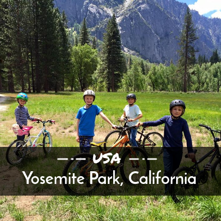 Yosemite-Park-California-USA.png