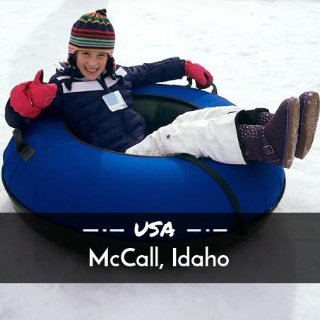 McCall-Idaho-USA.png
