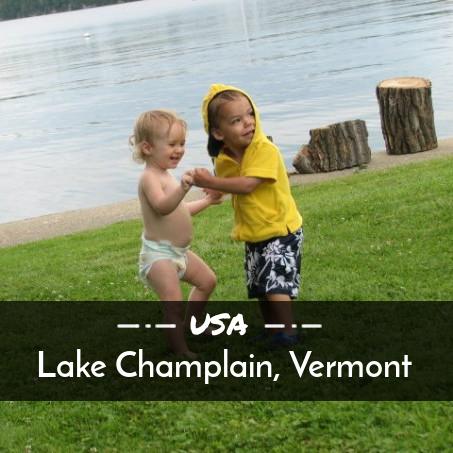 Lake-Champlain-Vermont-USA.png