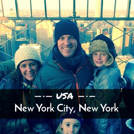 NYC-NY-USA.png