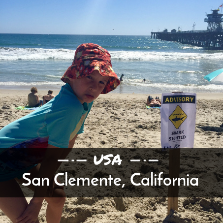 San-Clemente-California-USA.png