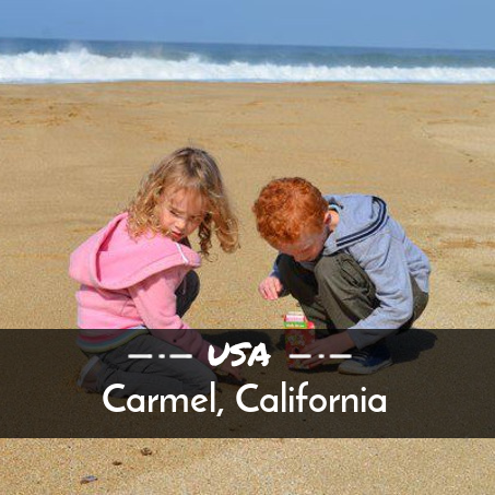 Carmel-California-USA.png