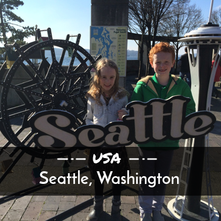 Seattle-Washington-USA.png
