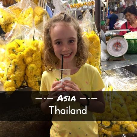 Bangkok-Thailand-Asia.png