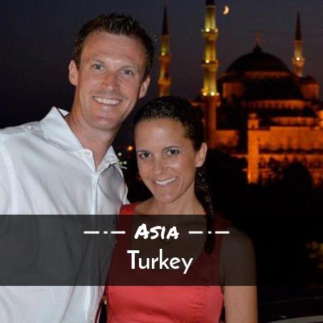 Turkey-Asia.jpg