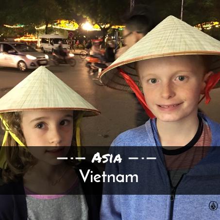 Vietnam-Asia.png
