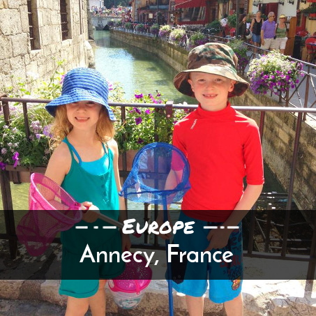 Annecy-France-Europe.png