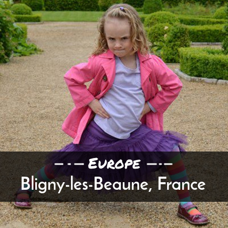 Bligny-les-Beaune-France-Europe.png