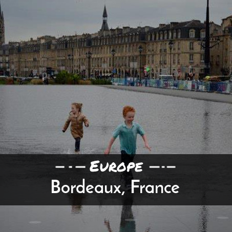 Bordeaux-France-Europe.png