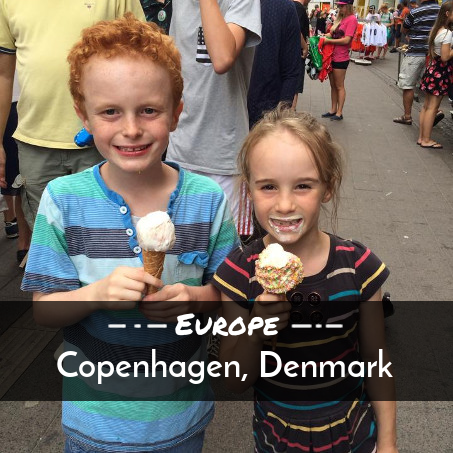 Copenhagen-Denmark-Europe.png