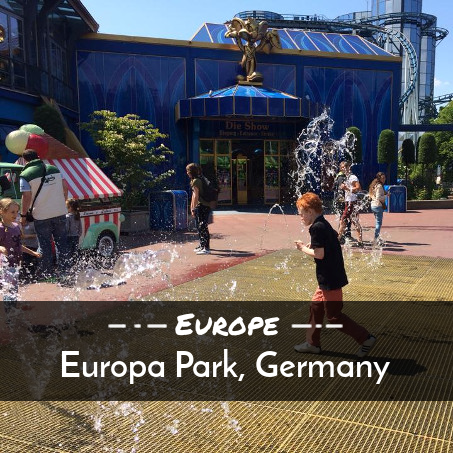 Europa-Park-Germany-Europe.png