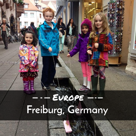 Freiburg-Germany-Europe.png