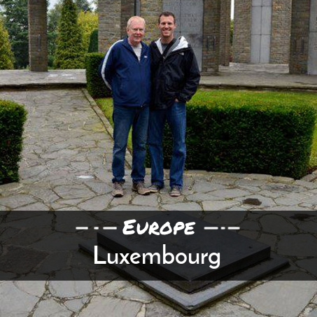 Luxembourg-Europe.png