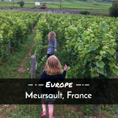 Meursault-France-Europe.png