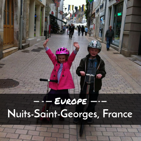 Nuits-Saint-Georges-France-Europe.png