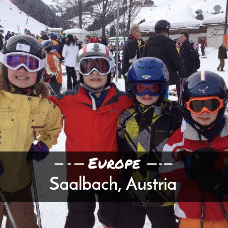 Saalbach-Austria-Europe.png