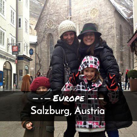 Salzburg-Austria-Europe.png
