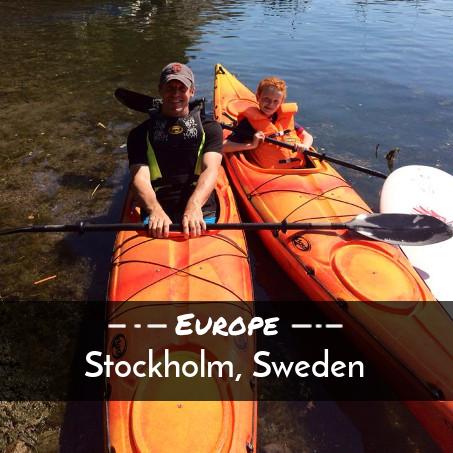 Stockholm-Sweden-Europe.png