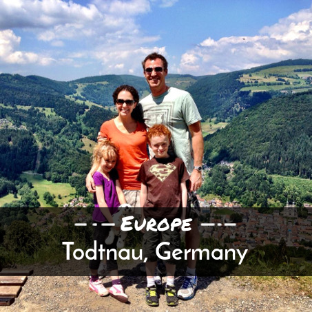 Todtnau-Germany-Europe.png