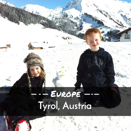 Tyrol-Austria-Europe.png