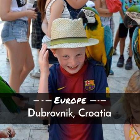 Dubrovnik-Croatia-Europe.png