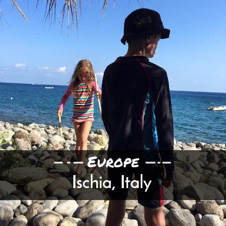 Ischia-Italy-Europe.png