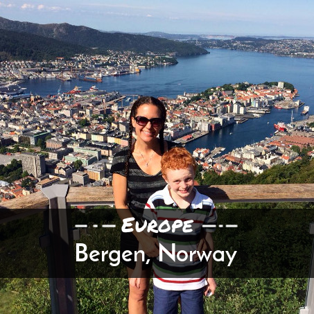 Bergen-Norway-Europe.png