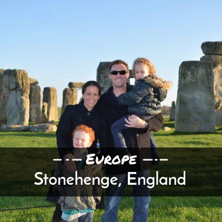 Stonehenge-England-Europe.png
