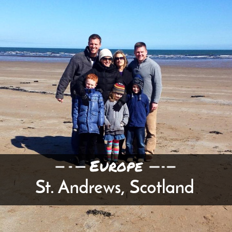 St. Andrews-Scotland-Europe.png