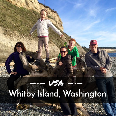 Whitby Island-Washington-USA.png