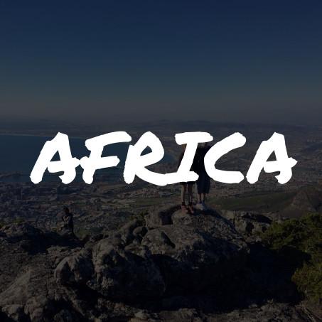 Africa-title.jpg